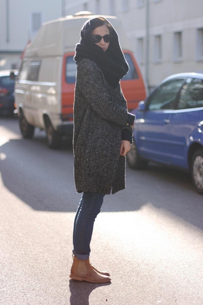 autumnwear