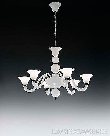 #Voltolina #Canaletto hanging lamp Design Voltolina Design