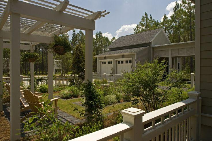 Pinterest the world s catalog of ideas for Lrk house plans