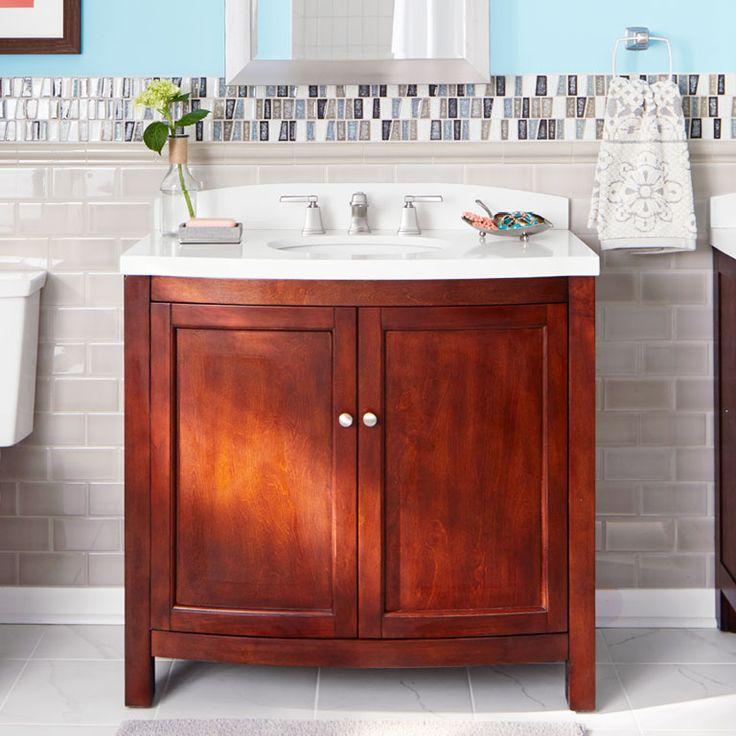 Bathroom Makeovers Lowes 625 best lowe's creative ideas images on pinterest | creative