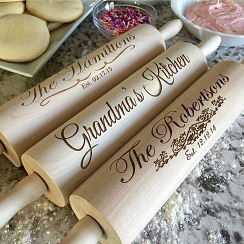 25+ unique Engraved gifts ideas on Pinterest | Bridesmaid hangers ...