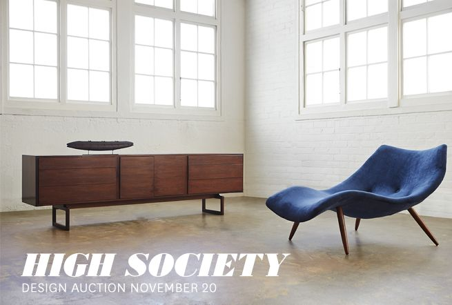High Society Auction Collection - All lots available to view at www.auctionstuff.co.nz   Bidding closes 20 November