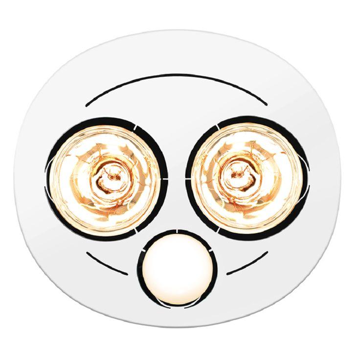 about bathroom heater on pinterest bathroom radiators bathroom