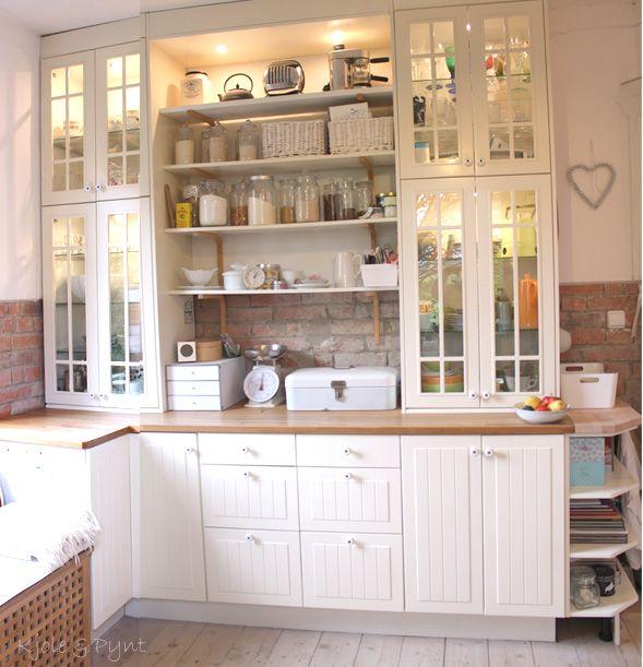20 best Kitchen Detailing images on Pinterest Furniture