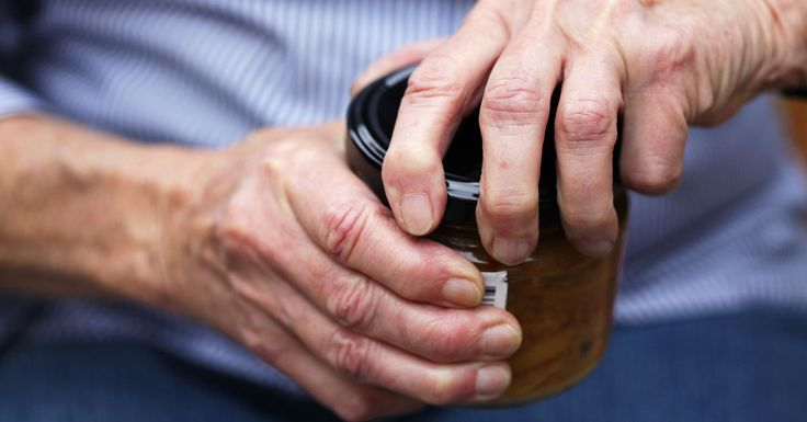 We've compiled a guide about Arthritis to keep you informed.