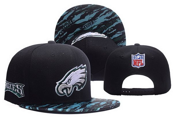 NFL Philadelphia Eagles Snapback cap woman's and man's team sport's snapback hat,$6/pc,20 pcs per lot.,mix styles order is available.Email:fashionshopping2011@gmail.com,whatsapp or wechat:+86-15805940397
