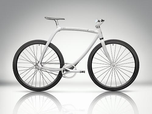 Rizoma's new 77|011 urban bike | road.cc | Road cycling news, Bike reviews, Commuting, Leisure riding, Sportives and more
