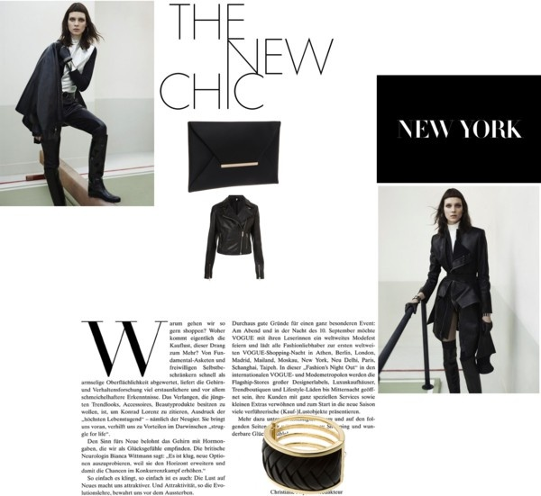 """""""leather"""" by kellylouisesarah on Polyvore"""