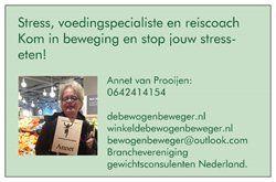 Bekijk hier mijn Standaard visitekaartjes van Vistaprint! Ontwerp je eigen Standaard visitekaartjes bij http://www.vistaprint.nl/business-cards.aspx.  Bestel in kleur gedrukte visitekaartjes, spandoeken, kerstkaarten, briefpapier, adresstickers...