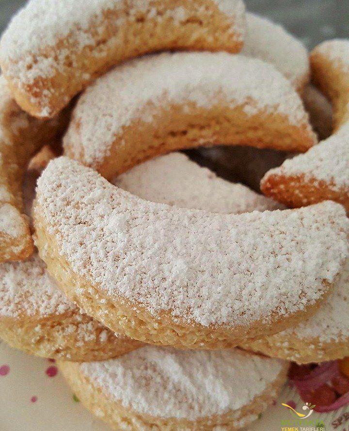 kavala kurabiye,kavala kurabiye tarifi,kavala kurabiye nasıl yapılır,hazır tadında kavala kurabiye,bademli kurabiye,badem unu,tatlı kurabiye,kurabiye tarifi