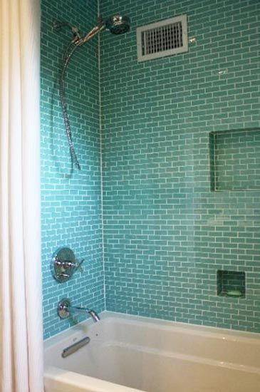 101 Best Images About Susan Jablon Bathroom Tile Ideas On