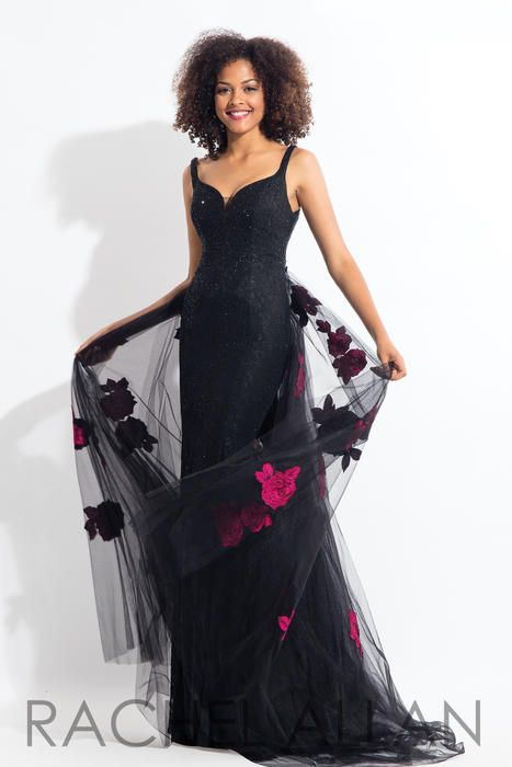 Cheap prom dresses in st louis mo