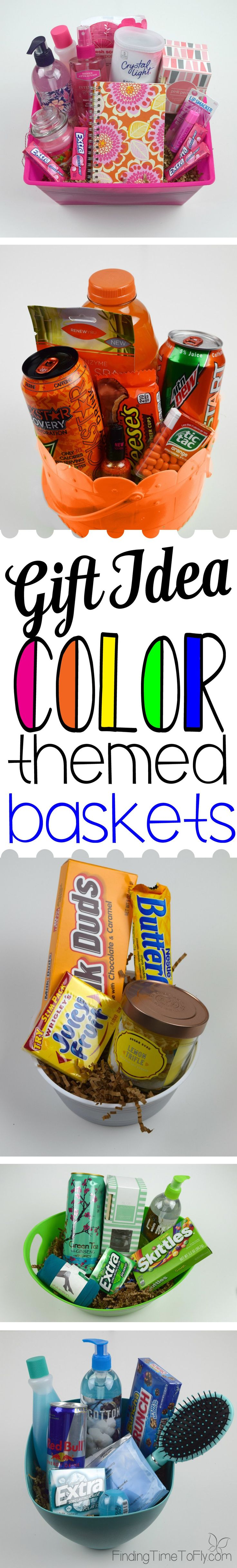 Best 25 Themed t baskets ideas on Pinterest