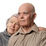 The Seven Dementia Stages and the Global Deterioration Scale