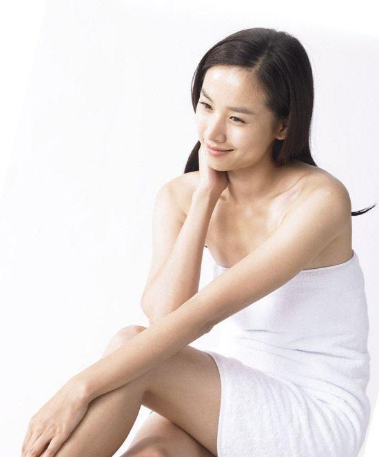 Jo yoon hee and lee joon dating apps 8