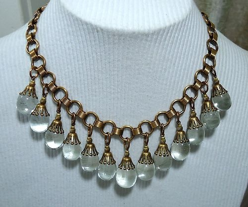 Swimming Pool Jewelry : Best jewellery pools of light images on pinterest