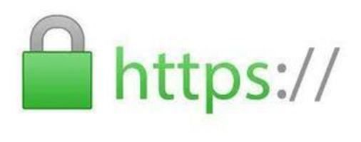 Redirect rightly your Opencart site after SSL Certificate installation : Force SSL Trick - VALSolution