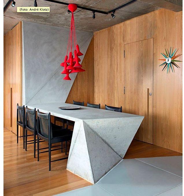 Kitchen table kitchens pinterest for Table 6 kitchen canton ohio