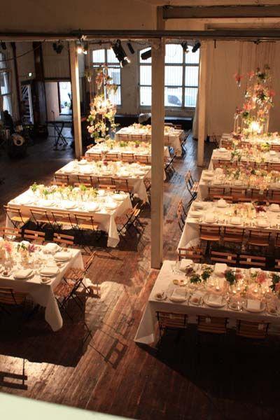 fortyfive downstairs | wedding venues | wedding catering | venues melbourne| wedding venues | wedding catering | venues melbourne