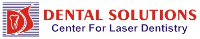 Dental Solutions is a renowned private dental oro-maxillofacial & implantology centre, centrally located in Indiranagar Bangalore. Dental solutions is a modern dental clinic offer's a variety of restorative, preventive, cosmetic and implant services. A comprehensive treatment protocol is executed which is directed towards total rehabilitation of the mouth.