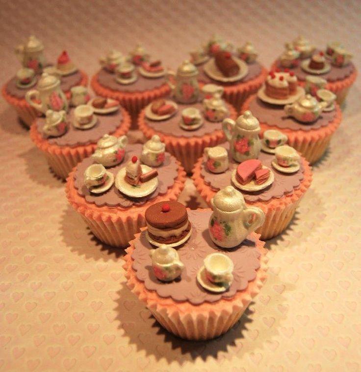www.cupcakeindulgence.co.za