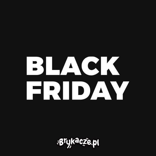 Black Friday - zabawki💣👉 http://bit.ly/2hJrARl Super oferta na markowe zabawki - do końca weekendu! 100% dostępności   ochrona kupującego do 10 000 zł   tysiące pozytywnych opinii   Zapraszamy! #blackfriday #zabawkiblackfriday #promocje #rabaty #obnizki #dladzieci #prezenty #naprezent #podchoinke #namikolaja #pomyslnaprezent #blackfridaypolska #brykaczepl