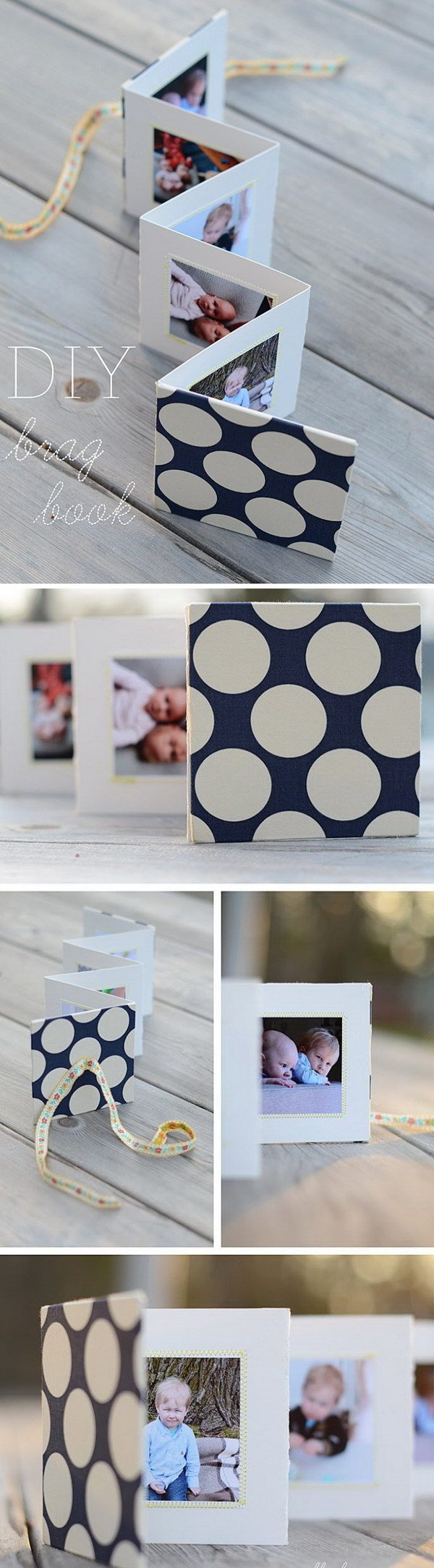 418 best diy gifts for moms images on pinterest bricolage craft