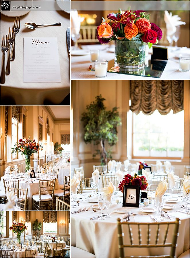 wedding ideas for october 2015 fall themed wedding at the hawthorne hotel salem ma oct 28148
