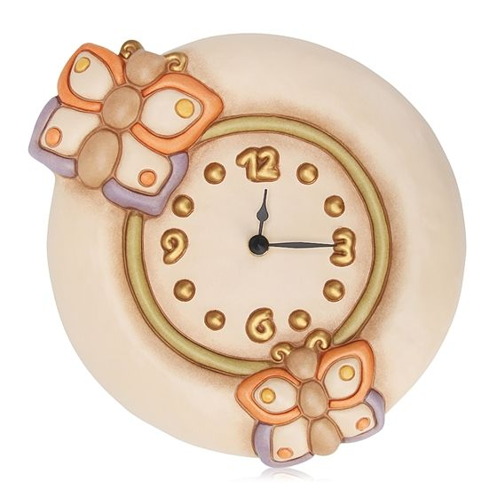 Orologio da parete grande country thun 95 gifts orologi da parete orologi da parete - Orologi da cucina thun ...