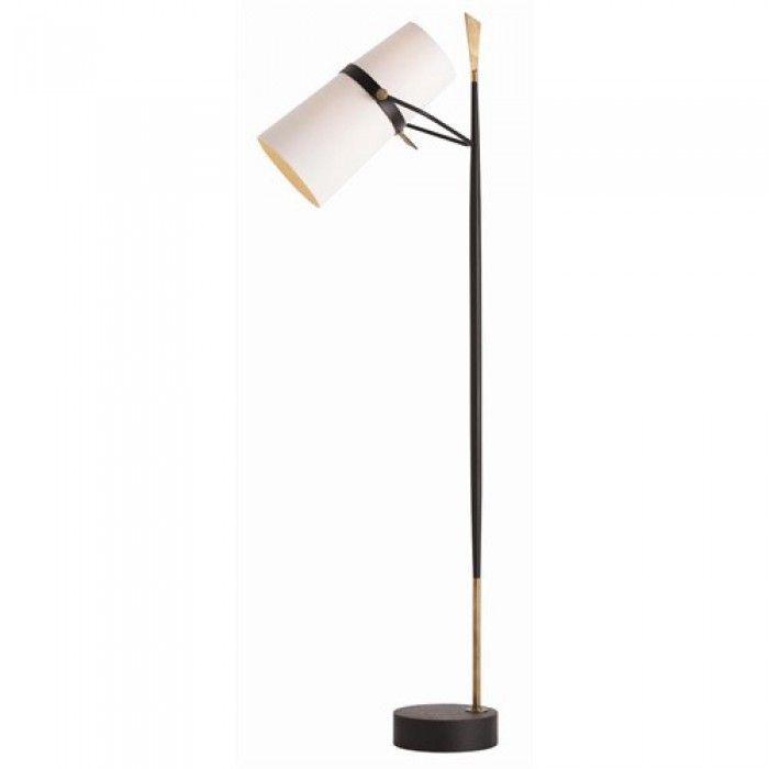 Floor Lamp Montreal Lighting & Hardware
