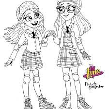 Ms de 25 ideas increbles sobre Mejores amigas anime en Pinterest