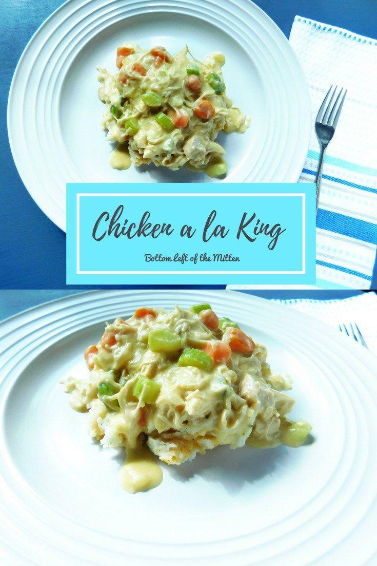 68811 best Crazy Good Recipes images on Pinterest   Kitchens ...