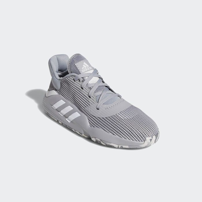 b78e232b9c adidas Pro Bounce 2019 Low Shoes in 2019 | Products | Things that ...