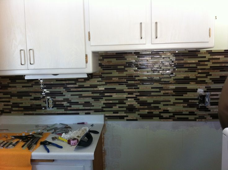 best grout for kitchen backsplash best 25 grout colors ideas on tile grout 23113