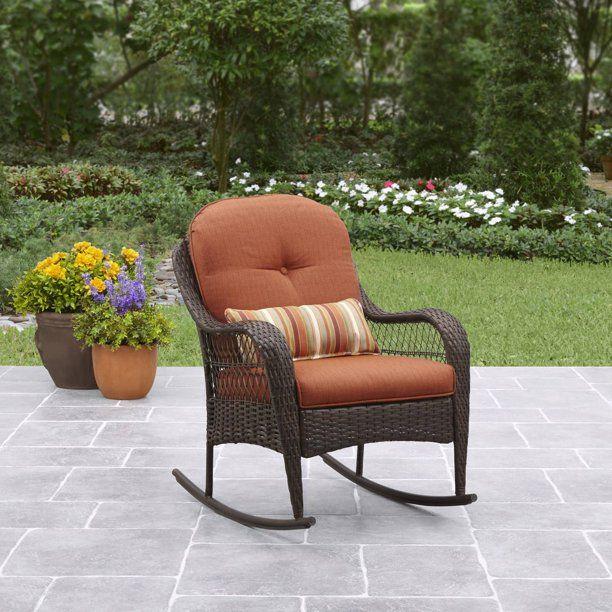 0b04f0e4a2e205b042b40945e4896159 - Better Homes And Gardens Azalea Ridge Swing