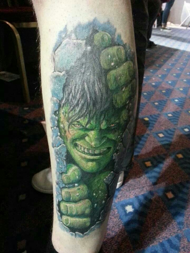 17 best images about the hulk on pinterest christmas wedding tattoo on leg and comic. Black Bedroom Furniture Sets. Home Design Ideas