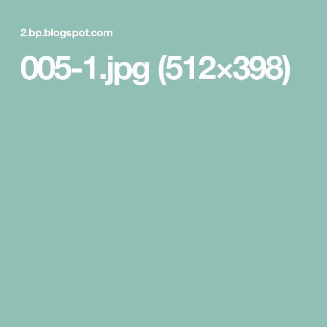005-1.jpg (512×398)