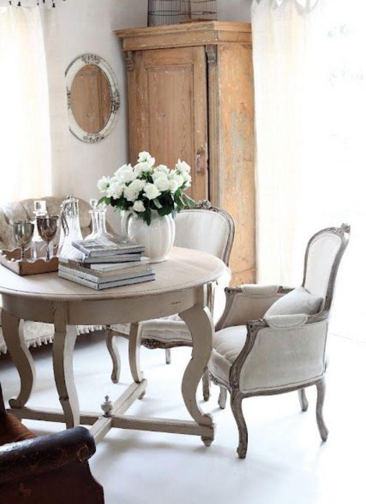 11 besten Furniture Bilder auf Pinterest | Arredamento, Möbel und ...