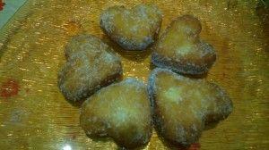 WP 20130208 014 300x168 Cuoricini allarancia fritti metodi di cottura fritti dolci  zucchero uova pompelmo patate limone lievito latte farin...
