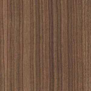 17 Best images about Wood Veneers on Pinterest | Cherries ...