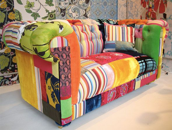 interiors squint 2 Interiors | Patchwork Pieces