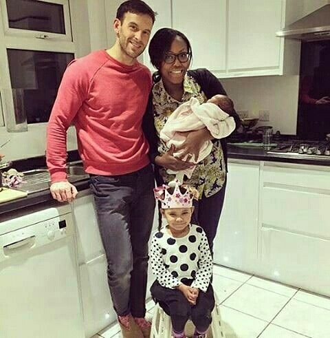 best interracial couples and families images simply beautiful interracial family love wmbw bwwm swirl biracial mixed