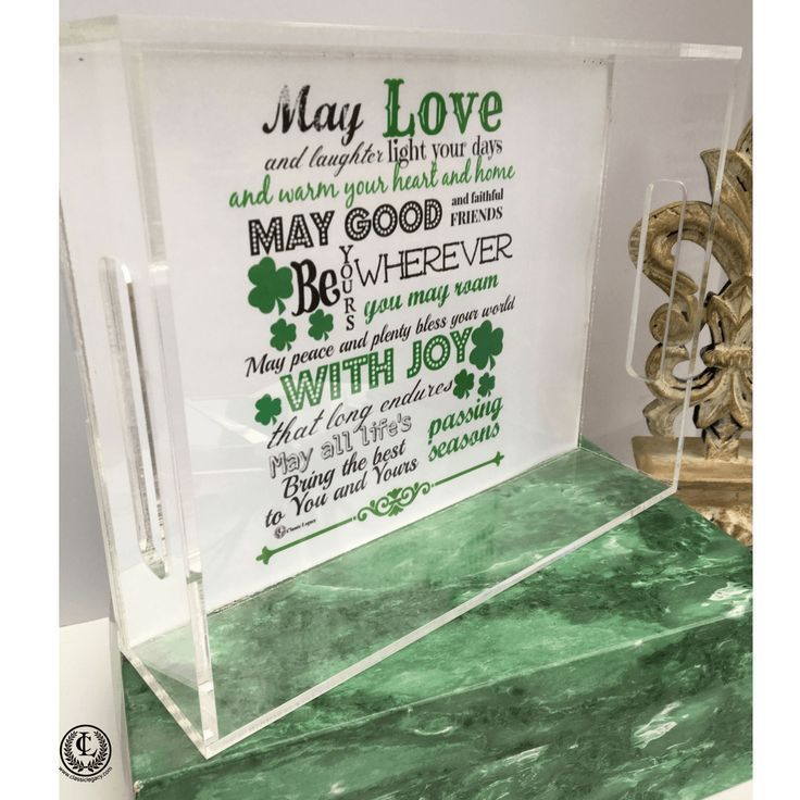 Irish Quotes And Gifts To Celebrate In 2020 Irish Gifts Irish Quotes Valentines Gifts For Him