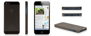 Convient parfaitement iPhone 5 protection contre les chutes, les bosses, la saleté, les rayures et autres dommages Tous fonctions et boutons accessibles sans enlever la caisse Ajoute durabilité et de style sans compromettre la fonction et la facilité dutilisation Fait de haute qualité , un matériau durable. Ne glisse pas, pause, ou le crack