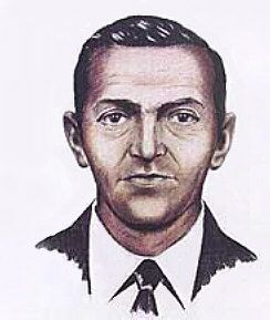The solution to one of the greatest mysteries of all time still eludes America's Federal Bureau of Investigation. On the November 24, 1971, a man in his mid forties and giving the name Dan Cooper (he is also known as DB Cooper due to a 'press miscommunication') hijacked a Boeing 727 aircraft and demanded $200,000 in ransom and two parachutes. His claim of having a bomb in his briefcase was verified by an air stewardess.