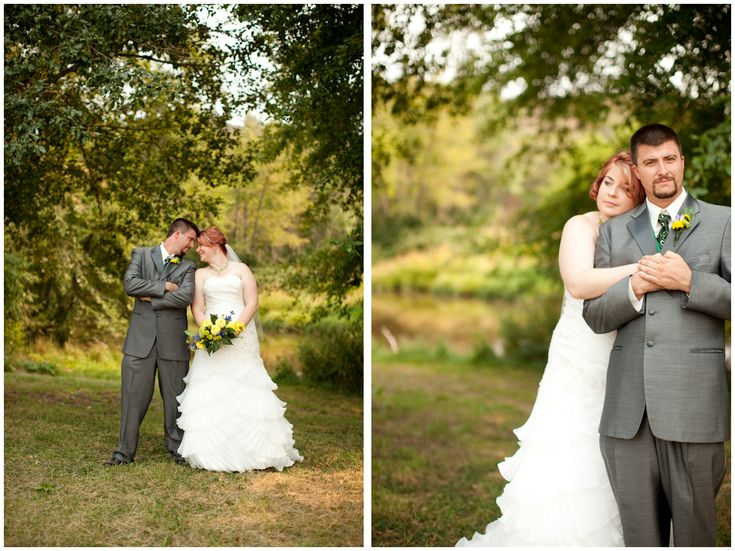 Pixy Prints Photography Bride And Groom Pose