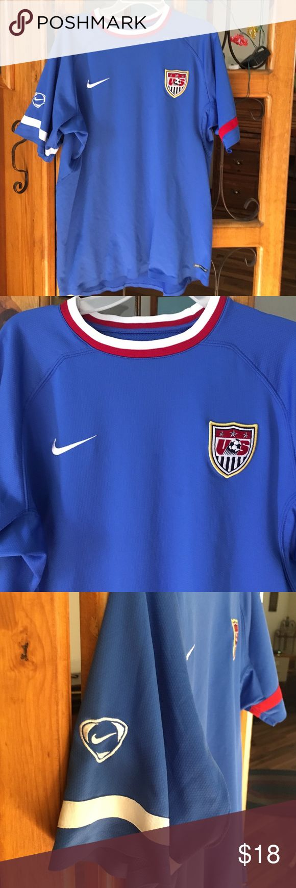 d85f693175d spain jerseys away white soccer shirt  nike sphere dry usa soccer jersey  awesome red white n blue soccer shirt nike shirts tees