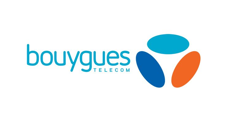 Bouygues Telecom rejette l'offre de Numericable-SFR - http://www.freenews.fr/freenews-edition-nationale-299/concurrence-149/bouygues-telecom-rejette-loffre-de-numericable-sfr