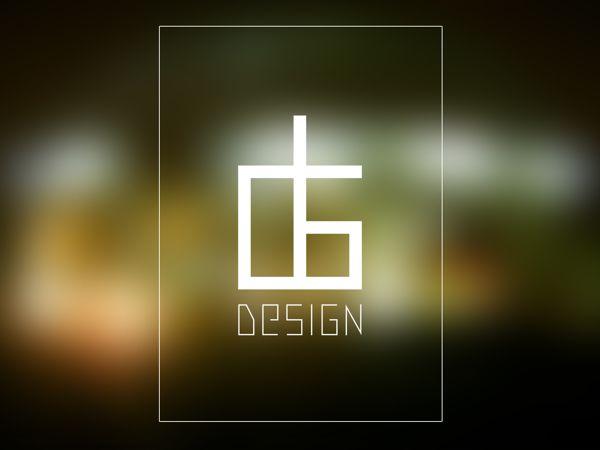 GDS design on Behance