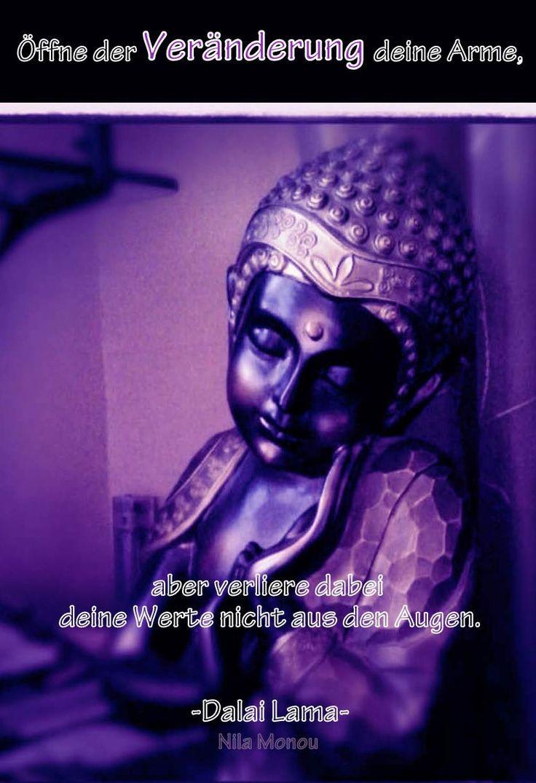 1000+ images about buddhistische zitate on pinterest | buddha, art